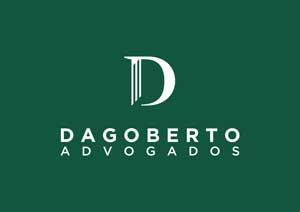 Dagoberto Advogados